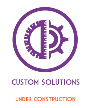 Custom - UC